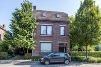 Hommerterweg 158, Hoensbroek
