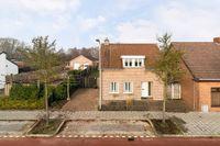 Sint Janstraat 147, Sprundel