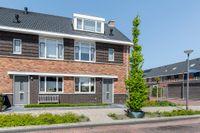 Sudesstraat 27, Naaldwijk