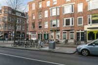 Beukelsweg 3-b, Rotterdam