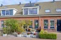 Penhoorn 34, Middenmeer