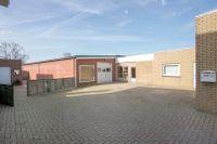 Schoolstraat, Reusel