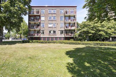 Rene Norenburgstraat 4, Tilburg