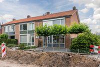 Van Rootselaarstraat 1, Nijkerkerveen