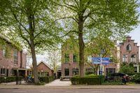 Straatweg 45, Breukelen