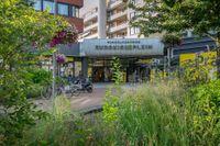 Schieweg 249-D, Rotterdam
