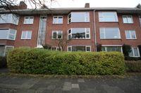 Van Houtenlaan, Groningen