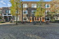 Amalia van Solmsstraat 22-a, Groningen