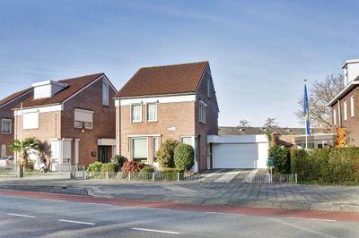 Wolvendijk 156, Eindhoven