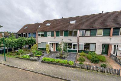 Distelvink 59, Veenendaal