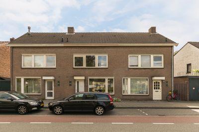 Hoogstraat 403, Eindhoven