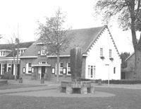 Berg 44, Nuenen