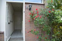 Blokland 13, Bergen op Zoom