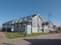 Dorpsstraat 191-37, De Koog