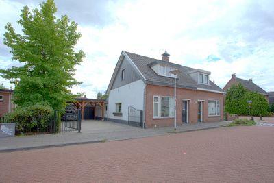 Oude Postweg 158, Hengelo