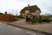 Maasdijk 395, Veen