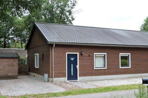 Hermanusweg 58, Schaijk