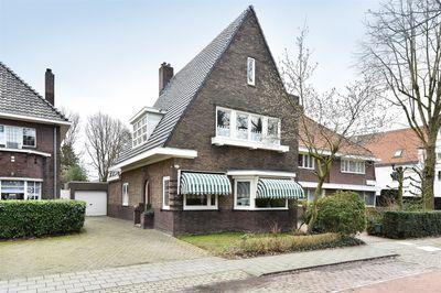 Goirleseweg 114, Tilburg