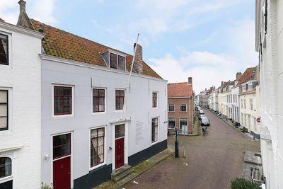 Singelstraat 70, Middelburg