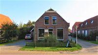 Dorpsstraat 42, Hoorn