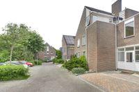 Klooslaan 71a, Groningen