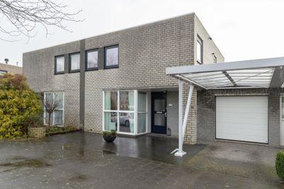 Rietveldlaan 28, Groningen