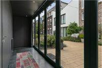 Amperestraat 46, Leiden