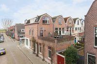 Buffelstraat 146, Rotterdam