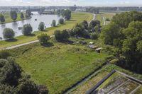 Maasdijk 7, Wijk En Aalburg