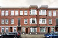 Velpsestraat 12, Den Haag