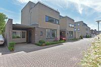 Cornelis Jolstraat 23, Oss