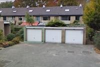 Weezenhof 7139, Nijmegen