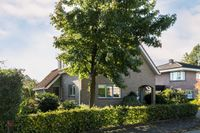 Schepershof 13, Nieuw-Dordrecht