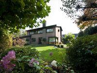 Keizershof 104, Uden