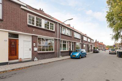Zuidendijk 169, Dordrecht