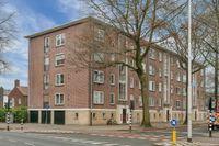 Burgemeester van de Mortelplein 10, Tilburg