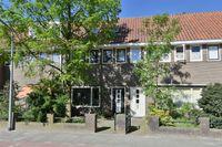 Hazenstraat 11, Hilversum