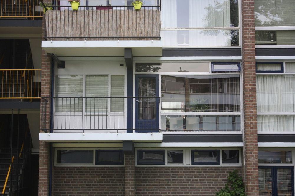 Haagjesweg 72, Emmen