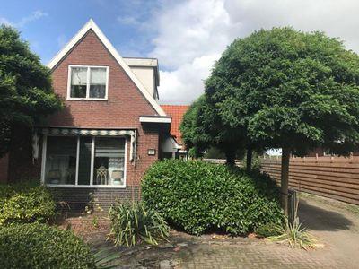 Lageweg 38, Wedde