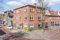 Grevelingenstraat 6BIS, Utrecht