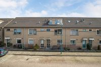 Bladgroen 50, Zoetermeer