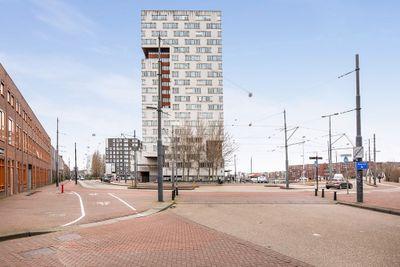 Oostelijke Handelskade 1183, Amsterdam