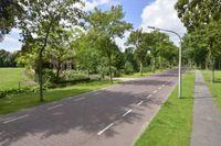 Burchtstraat 13, Rossum