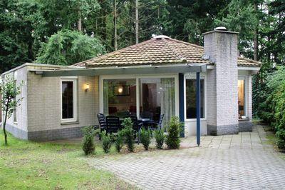 Boslaan 2-13, Harderwijk