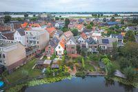 Hoogstraat 1, Werkendam