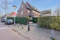 Wesselmanlaan 32, Helmond