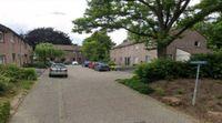 Kloosterhof, Mechelen