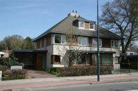 Nieuweweg 95, Soest