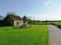 Valtherweg, Exloo