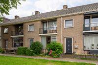 Willem Kloosstraat 10, Spijkenisse